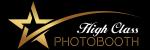 High Class Photobooth